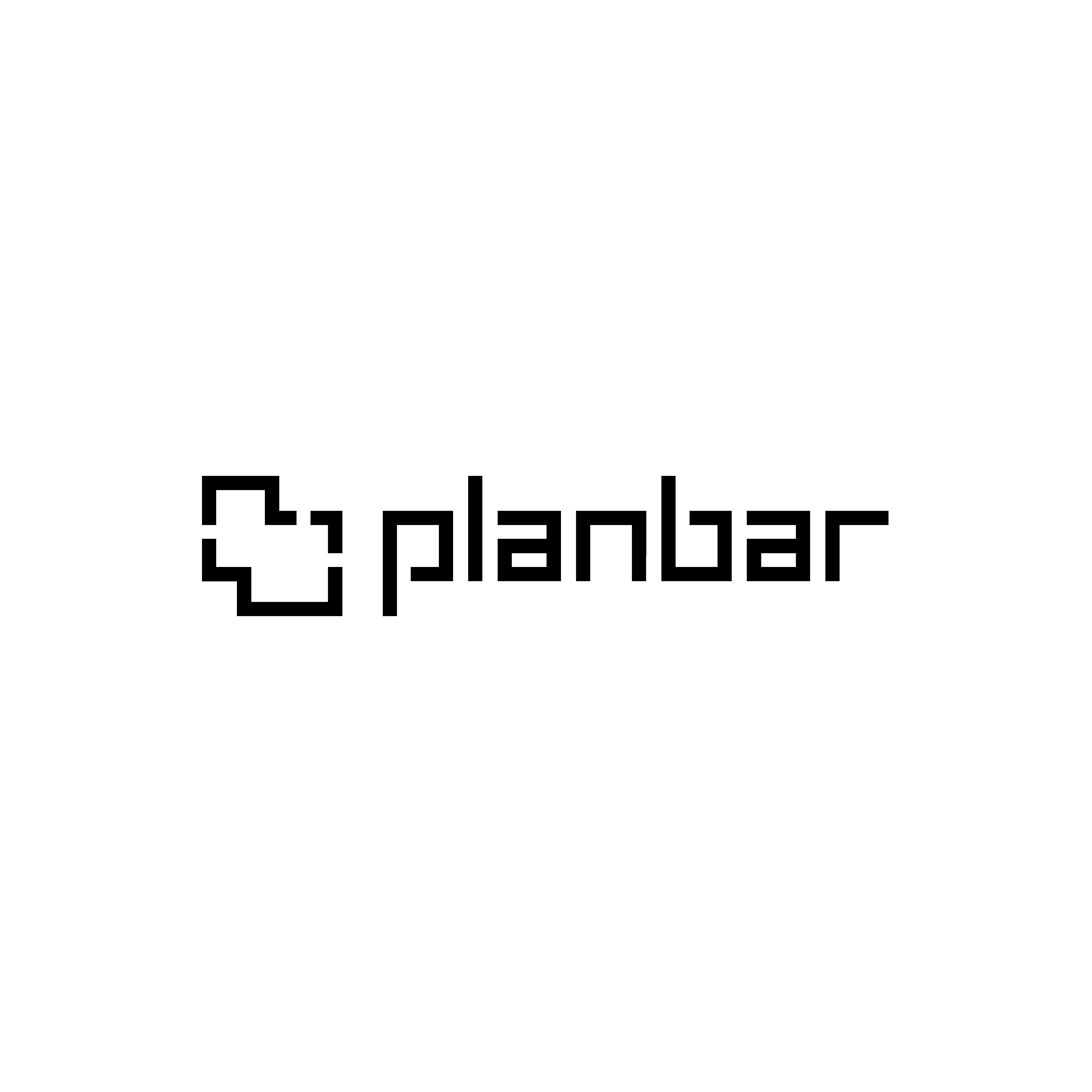 planbar gmbh